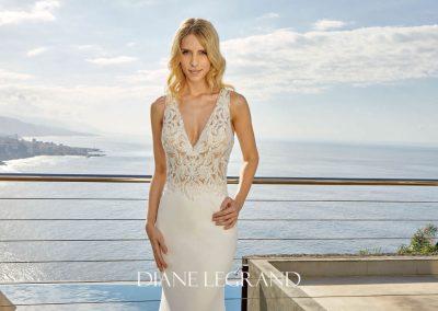 Diane Legrand – Vistamar-2019 -Brautkleider (117)