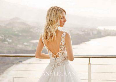 Diane Legrand – Vistamar-2019 -Brautkleider (136)