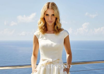 Diane Legrand – Vistamar-2019 -Brautkleider (140)