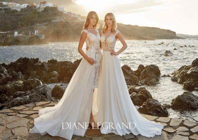 Diane Legrand – Vistamar-2019 -Brautkleider (157)
