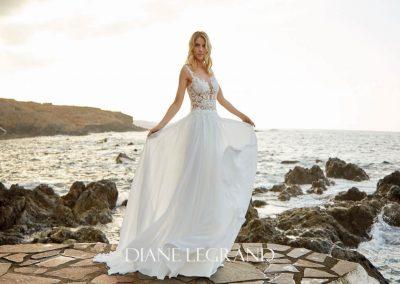 Diane Legrand – Vistamar-2019 -Brautkleider (169)
