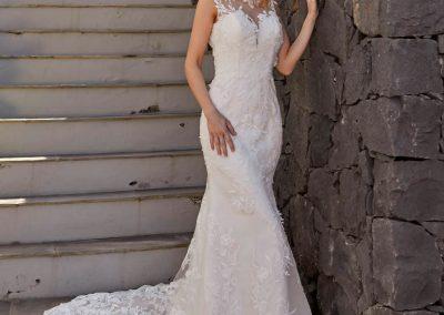 Diane Legrand – Vistamar-2019 -Brautkleider (176)