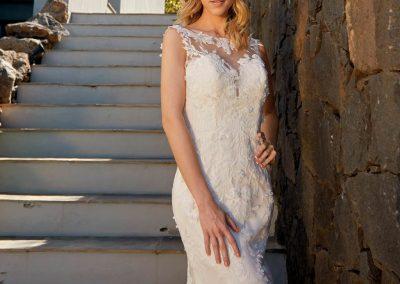 Diane Legrand – Vistamar-2019 -Brautkleider (177)