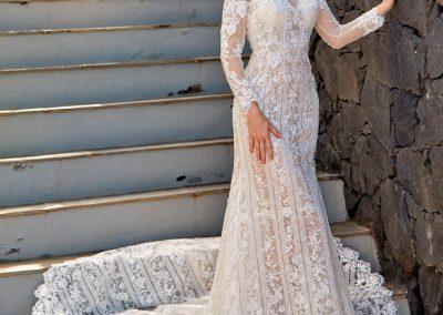Diane Legrand – Vistamar-2019 -Brautkleider (183)
