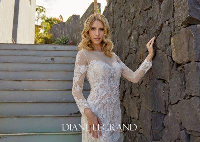 Diane Legrand – Vistamar-2019 -Brautkleider (184)