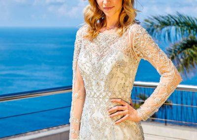 Diane Legrand – Vistamar-2019 -Brautkleider (202)