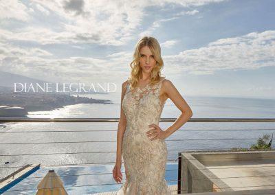 Diane Legrand – Vistamar-2019 -Brautkleider (21)