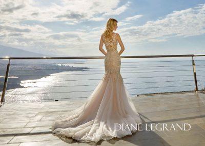 Diane Legrand – Vistamar-2019 -Brautkleider (22)
