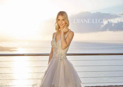 Diane Legrand – Vistamar-2019 -Brautkleider (25)