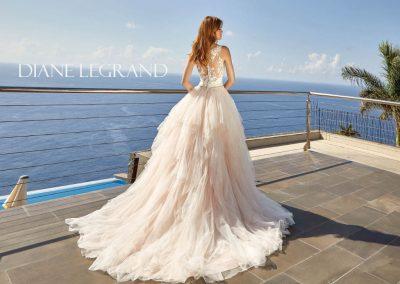 Diane Legrand – Vistamar-2019 -Brautkleider (26)