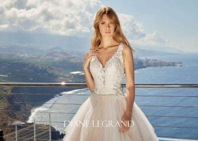 Diane Legrand – Vistamar-2019 -Brautkleider (28)