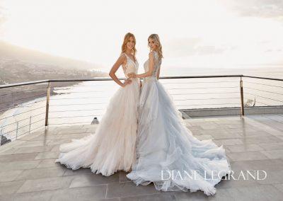 Diane Legrand – Vistamar-2019 -Brautkleider (29)