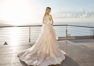 Diane Legrand – Vistamar-2019 -Brautkleider (36)