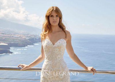 Diane Legrand – Vistamar-2019 -Brautkleider (39)