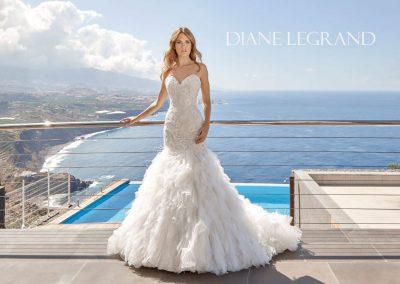 Diane Legrand – Vistamar-2019 -Brautkleider (40)