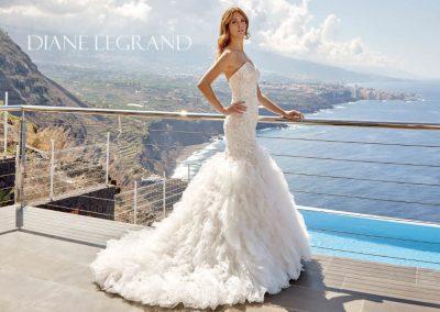 Diane Legrand – Vistamar-2019 -Brautkleider (41)