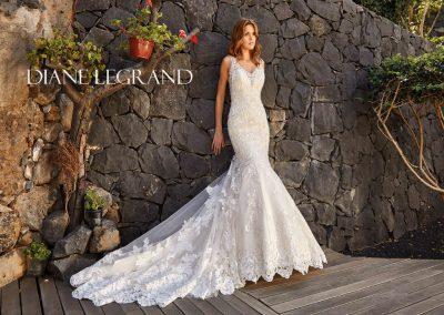 Diane Legrand – Vistamar-2019 -Brautkleider (48)