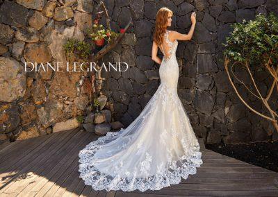 Diane Legrand – Vistamar-2019 -Brautkleider (51)