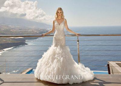 Diane Legrand – Vistamar-2019 -Brautkleider (54)