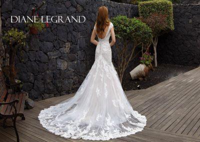Diane Legrand – Vistamar-2019 -Brautkleider (63)