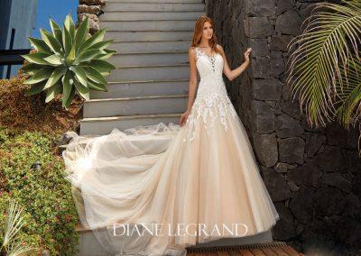 Diane Legrand – Vistamar-2019 -Brautkleider (66)