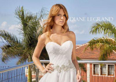 Diane Legrand – Vistamar-2019 -Brautkleider (8)