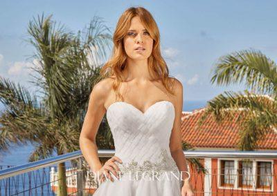 Diane Legrand – Vistamar-2019 -Brautkleider (9)