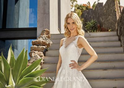 Diane Legrand – Vistamar-2019 -Brautkleider (92)