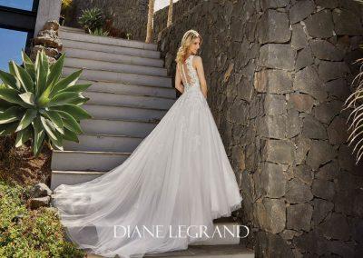 Diane Legrand – Vistamar-2019 -Brautkleider (93)