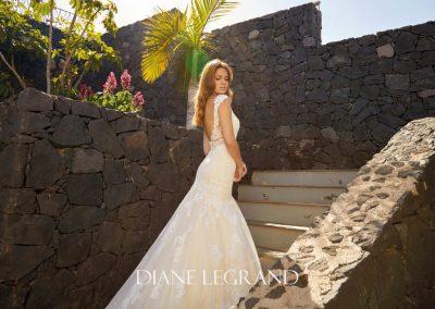 Diane Legrand – Vistamar-2019 -Brautkleider (99)