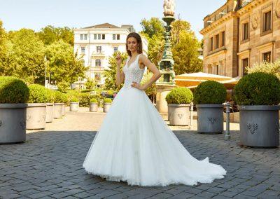 Diane Legrand - Novabella - 2019 -Brautkleider (103)
