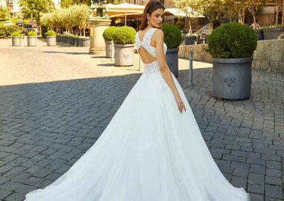 Diane Legrand - Novabella - 2019 -Brautkleider (110)