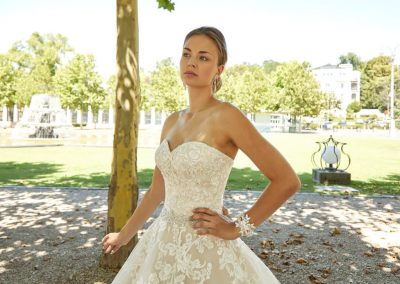Diane Legrand - Novabella - 2019 -Brautkleider (118)
