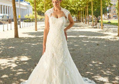 Diane Legrand - Novabella - 2019 -Brautkleider (121)