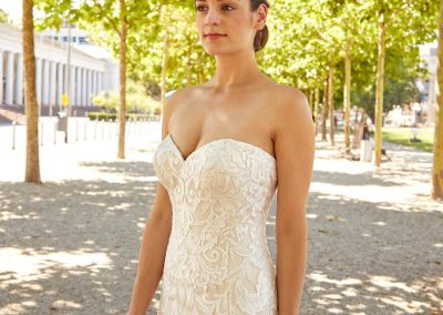 Diane Legrand - Novabella - 2019 -Brautkleider (160)