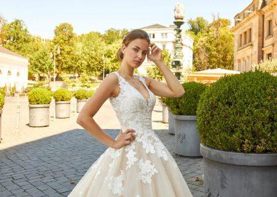 Diane Legrand - Novabella - 2019 -Brautkleider (163)