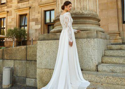 Diane Legrand - Novabella - 2019 -Brautkleider (177)