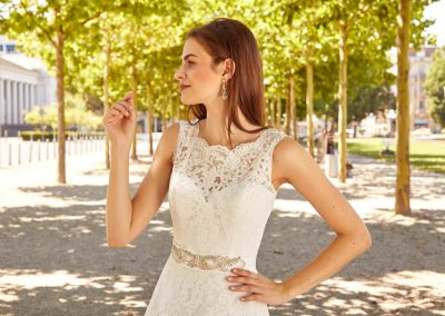 Diane Legrand - Novabella - 2019 -Brautkleider (2)