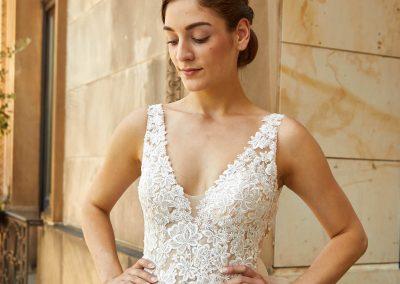 Diane Legrand - Novabella - 2019 -Brautkleider (20)