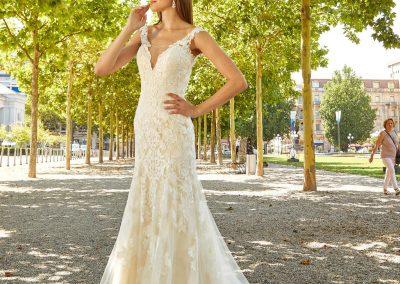 Diane Legrand - Novabella - 2019 -Brautkleider (22)
