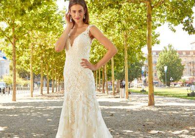 Diane Legrand - Novabella - 2019 -Brautkleider (23)