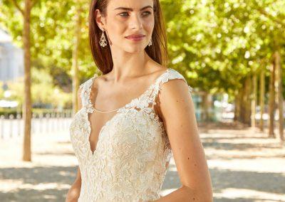 Diane Legrand - Novabella - 2019 -Brautkleider (24)