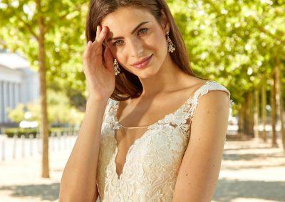 Diane Legrand - Novabella - 2019 -Brautkleider (25)