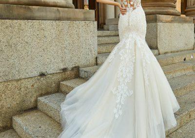Diane Legrand - Novabella - 2019 -Brautkleider (34)