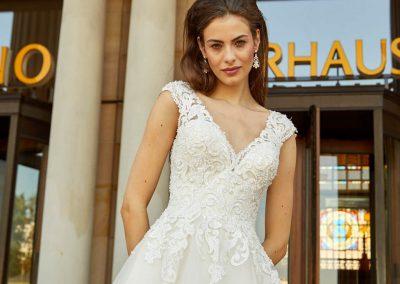 Diane Legrand - Novabella - 2019 -Brautkleider (44)