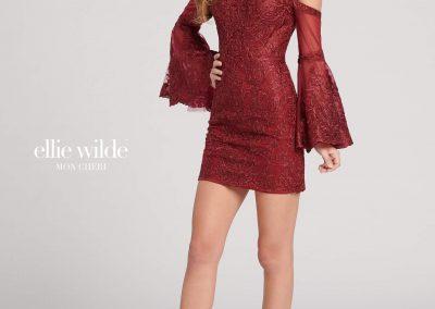 Ellie-Wilde-Abendkleider-Party-herbst-2018 (103)