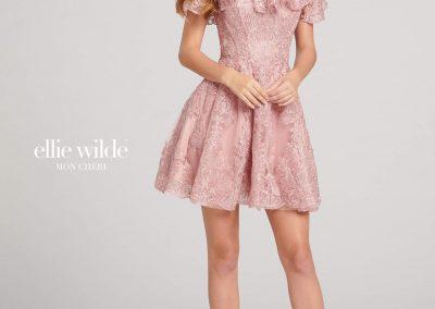 Ellie-Wilde-Abendkleider-Party-herbst-2018 (104)
