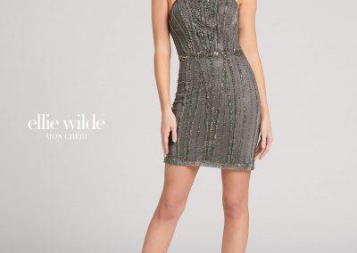 Ellie-Wilde-Abendkleider-Party-herbst-2018 (117)