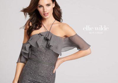 Ellie-Wilde-Abendkleider-Party-herbst-2018 (127)