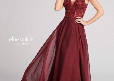 Ellie-Wilde-Abendkleider-Party-herbst-2018 (136)